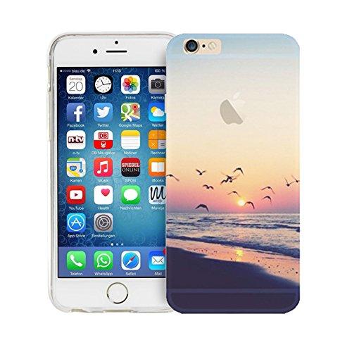TechButik Custodie Cover per Apple iPhone 5/5S / iPhone SE / iPhone 5 SE / iPhone 5e / iPhone 7C (4.0) Protezione in Silicone Ultra Sottile Ultraslim Cover Skin TPU Case Gel Copertura Shell Resiste L