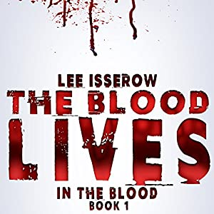 The Blood Lives Audiobook