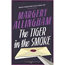 More Books by Margery Allingham