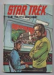 Star trek: The truth machine