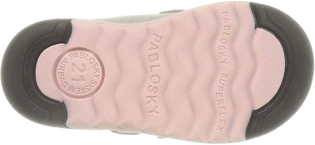 Pablosky 084130 Botas para Beb/és
