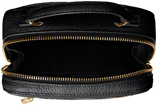 Astor Satchel Mini Milly Mini Milly Black Astor tw4Hqzvft