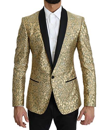 Dolce   Gabbana - Abito - Uomo XS  Amazon.it  Abbigliamento 67a45469871