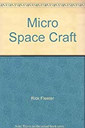 Micro Space Craft