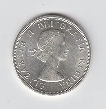 2018 Canada Polar Bear 1//2 oz .9999 Silver $2 Two Dollars Uncirculated Canadian