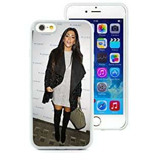 New Custom Designed Cover Case For iPhone 6 4.7 Inch TPU With Casey Batchelor Girl Mobile Wallpaper(73).jpg