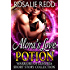 Alora's Love Potion: Warriors of Lemuria Short Story Collection