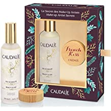 Caudalie The Secret Of Make-up Artists Set, 0.98 Pound
