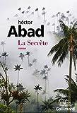 """Afficher """"La Secrète"""""""