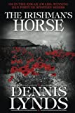 img - for The Irishman's Horse: #16 in the Edgar Award-winning Dan Fortune mystery series book / textbook / text book