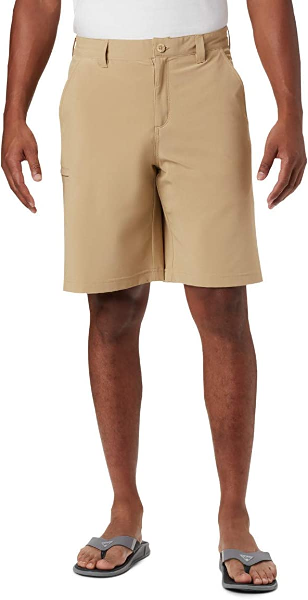 Columbia Men's Grander Marlin II Offshore Short