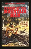 Pursuit of the Mountain Man, William W. Johnstone, 0821735152