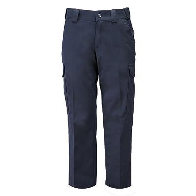 5.11 Women's Class B Twill Cargo Pants