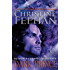 Dark Prince: Author's Cut (The 'Dark' Carpathian Book 1)