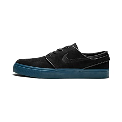 finest selection 54373 6b899 Nike Zoom Stefan Janoski Mens 333824-073 Size 7.5
