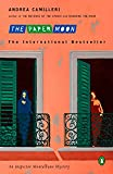 The Paper Moon (An Inspector Montalbano Mystery)