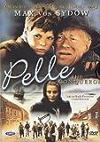 Pelle the Conqueror poster thumbnail