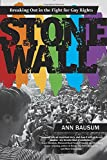img - for Stonewall: Breaking Out in the Fight for Gay Rights book / textbook / text book