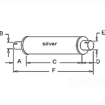 Kubota L Wiring Diagram on kubota b8200 wiring diagram, kubota b5200 wiring diagram, kubota l3600 wiring diagram, kubota l2850 wiring diagram, kubota l260 wiring diagram, kubota l285 wiring diagram, kubota l2250 wiring diagram, kubota l2550 wiring diagram, kubota l2500 wiring diagram, kubota l210 wiring diagram, kubota bx1800 wiring diagram, kubota l305 wiring diagram, kubota l295 wiring diagram, kubota l345 wiring diagram, kubota b6200 wiring diagram, kubota l2350 wiring diagram, kubota l245dt wiring diagram, kubota m9000 wiring diagram, kubota b7200 wiring diagram, kubota b1750 wiring diagram,