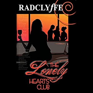 The Lonely Hearts Club Hörbuch