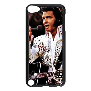 diy ipod touch5 Case, Elvis Presley HARD Case for ipod touch5 at Jipic (style 4)