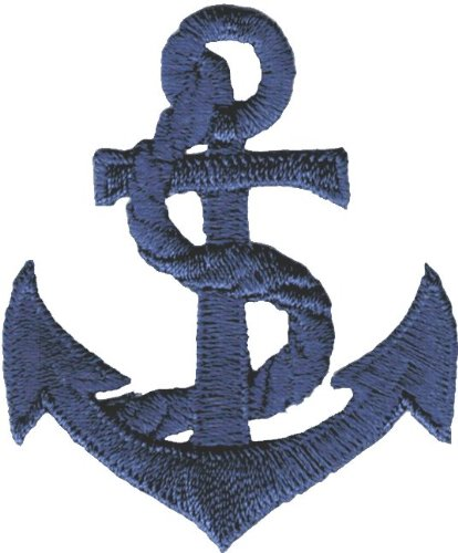 navy-blue-anchor-embroidered-iron-on-or-sew-on-patch
