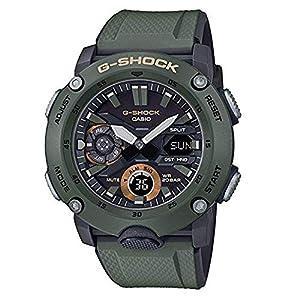 G-Shock Classic 20