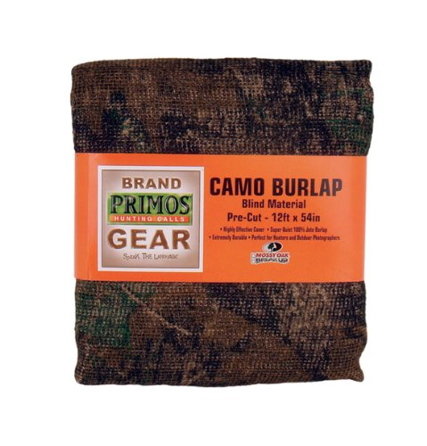Buy camo blind material 100