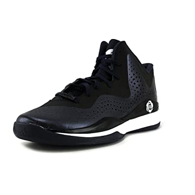Amazon.com | Adidas D Rose 773 III Men's Basketball Shoe | Soccer