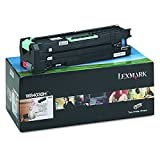 Lexmark W84030H Photoconductor Kit for W840