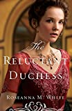 The Reluctant Duchess (Ladies of the Manor)