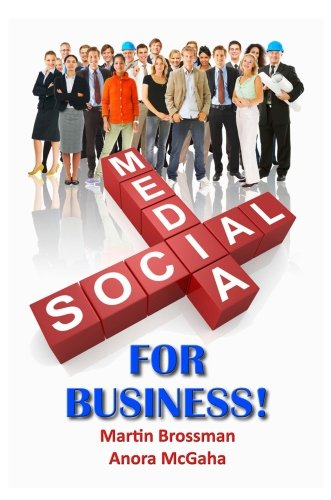 Social Media for Business: The Small Business Guide to Online Marketing