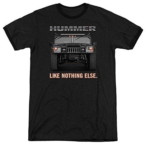 hummer men - 4