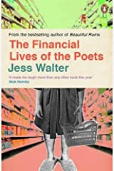 The Financial Lives of the Poets Paperback