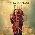 The Red Tent | Anita Diamant