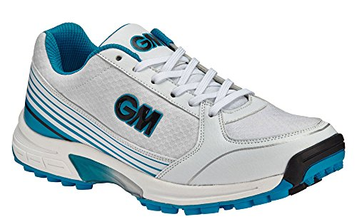 0e892e439d78 GM Maestro All-Rounder Cricket Shoes