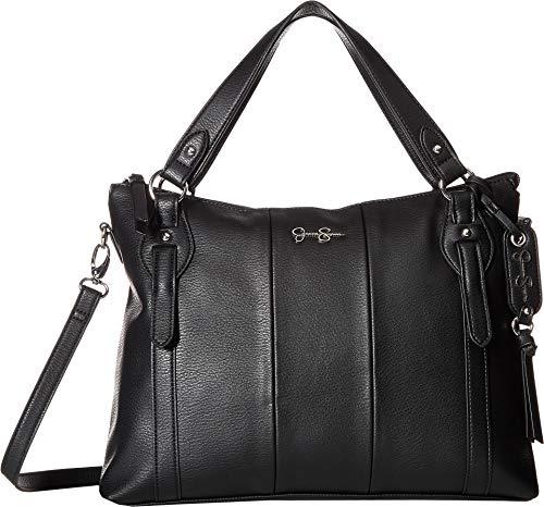 Jessica Simpson Satchel Handbags - 7