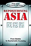Repositioning Asia: From Bubble to Sustainalble Economy
