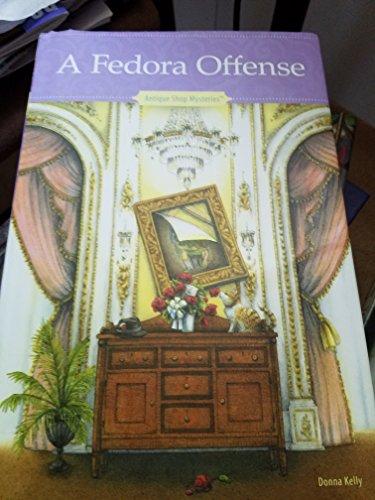 A Fedora Offense