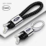 Ford Key Chain For Men - Best Reviews Guide