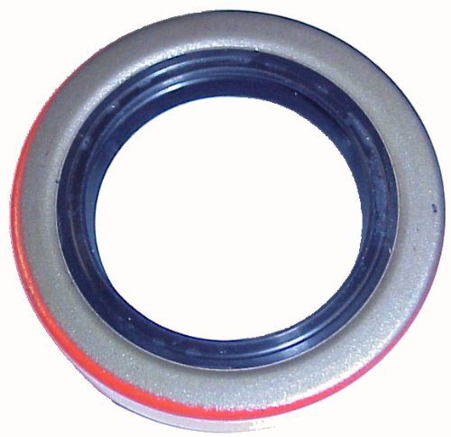 Oil Grease Seals - 9