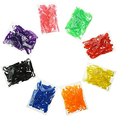 colorful-rubber-bands-assorted-8