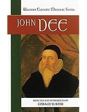 John Dee: Essential Readings