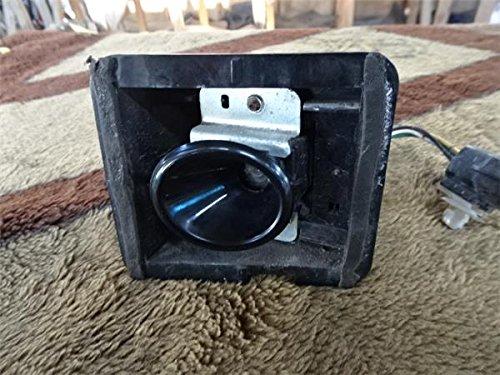 三菱 純正 グランディス NA系 《 NA4W 》 カメラ P10500-17010380 B0744NCNS7