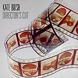 Directors Cut (2018 Remaster)(2LP)