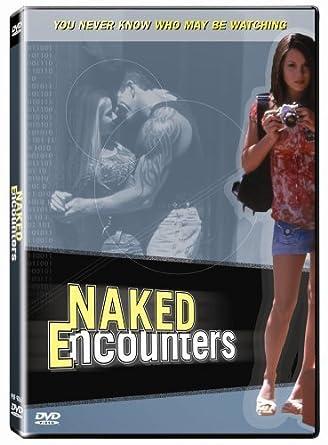 Naked home vids