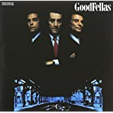 Goodfellas: Music From The Motion Picture