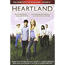 Heartland: Season 5