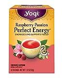 Yogi Raspberry …