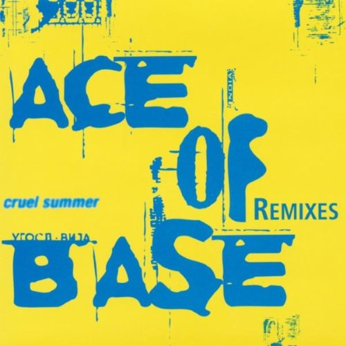 ace of base - Free Music Download
